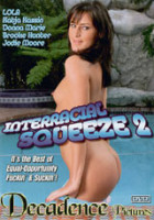 Download Interracial squeeze