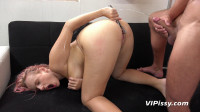 Piss Drenched Spa - FullHD 1080p