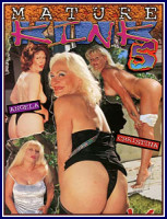 Download Mature Kink 5