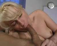 Download Porn star of oral sex