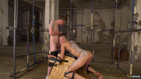 The Cute Twink Is In Charge — Max London and Leo Ocean — Full HD 1080p