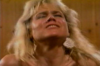 Lauryl Canyon in Interracial Classic