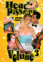 Download Head Pissers 3