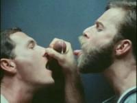 Dangerous (Ultimate Gloryhole) — Steve Taylor, Chris Burns (1983)