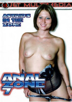 Download Anal zone vol7