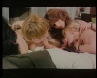 Bocca Golosa (1981) — Laura Levi, Francoise Perrot