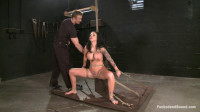 Fucked and Bound – Magic Vip Super Collection. Part 2.