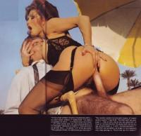 Pleasure coll 6