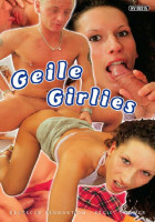Download Geile Girlies