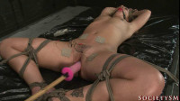 SM Bondage Porn Videos Pack part 21