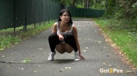 piss tit petit - (Petite Pee - Lady Dee - Full HD 1080p)