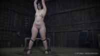 Bondage Is The New Black: Episode 2