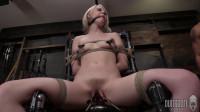 The Good Little Bondage Slave part 2 (watch, video, file)...
