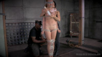 RTB - Emma Haize - Bondage Haize Part 1 - October 11, 2014 - HD