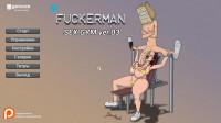 Fuckerman Collection
