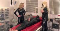 Pain For Pleasure - watch, mistress, enjoy, online, vid