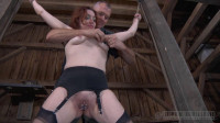 Maggie Meat Part 2 - Maggie Mead