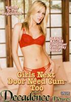 Download Girls Next Door Need Cum Too