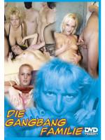 Download Die gangbang familie (De)