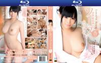 SuperModelMedia - Luxury Soap: Anne [SMBD-148]