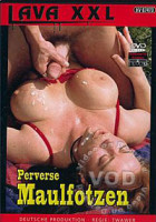 Download Perverse Maulfotzen