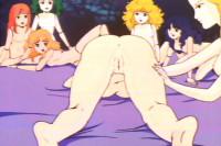 Anime Ep. 2