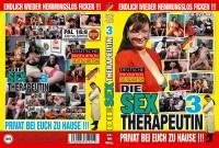 Download Die Sextherapeutin 3