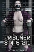 Download Kate Kenzi - Prisoner 84621