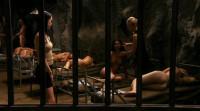 School Of Surrender(Lesbian Slave Desires)
