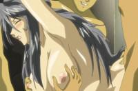 Tokumu Sousakan Rei & Fuko — Ep.02