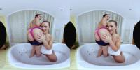 Pee is Fun! — Amanda Estela and Naomi Bennet — Full HD 1080p