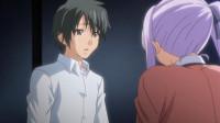 Tsugou no Yoi Sexfriend - 01