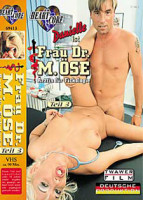 Download Frau Dr. Mose 3