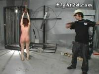 Night24. Scene 4258