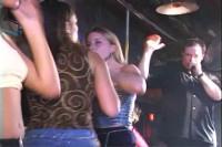 Wild Party Girls 8