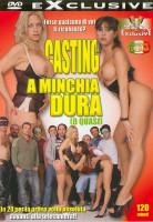 Download Casting a minchia dura