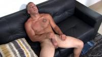 Scotty Dickenson - 720p