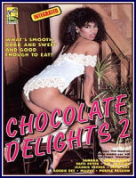 Download Chocolate Delight 02