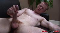 Spencer Todd 720p