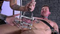 Kleio Valentein - Abused Manhood