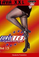 Download Euro legs vol13