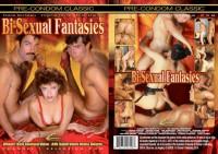 Catalina - Bisexual Fantasies