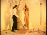 Vip Full Good Collection Of SlavesInLove. Part 1.