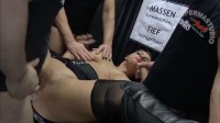 Download Sexy Susi