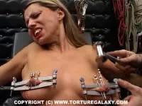 torturegalaxy hi v23