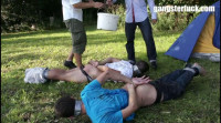 Teens Gangsters Fuck — Full collection part2.