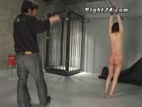 Japanese BDSM # 5