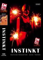 Download [Small Talk] Instinkt Scene #2