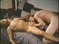 Any Boy Can Bareback (1972) — Dick Mason, Joe Shane, Grant Hickson