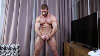 Russian Max